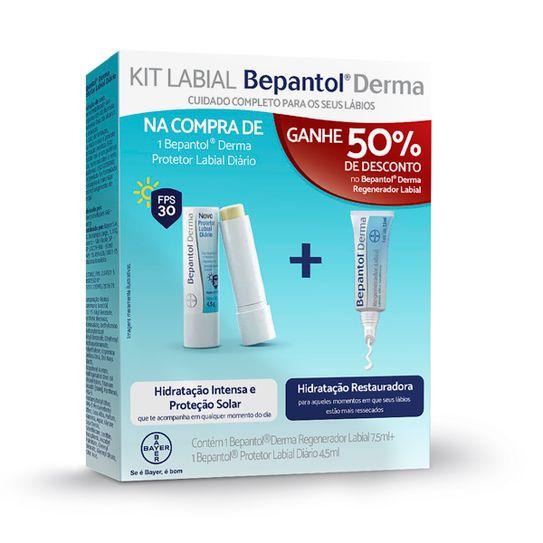 bepantol-derma-protero-labial-diario-7-5ml-com-50porcento-de-desconto-no-regenerador-labial-4-5ml-principal