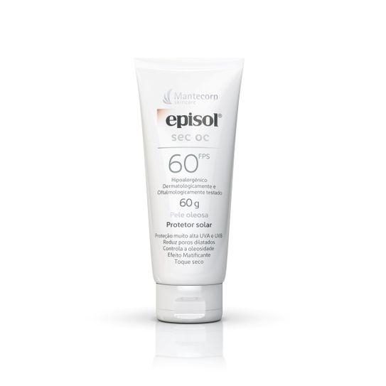 episol-sec-oc-fps60-60g-principal