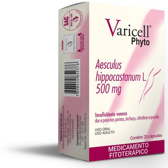 varicell-phyto-500mg-com-20-comprimidos-principal
