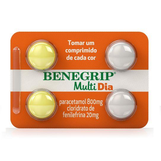 benegrip-multi-dia-envelope-com-4-comprimidos-principal
