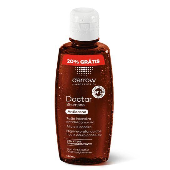 shampoo-doctar-com-20porcento-de-desconto-principal