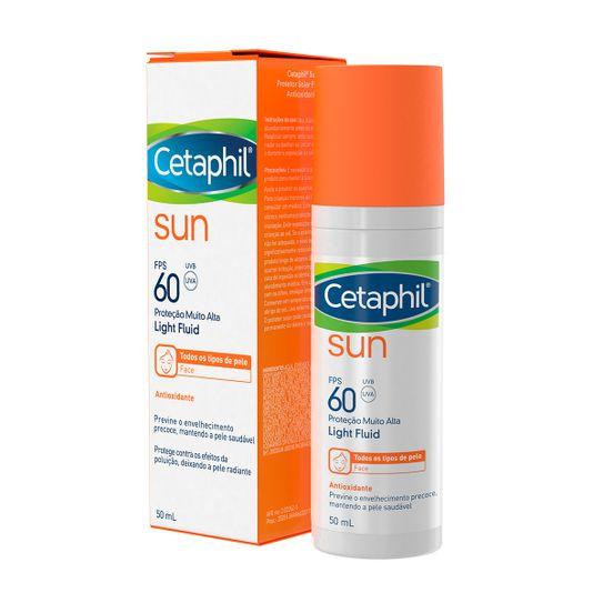 cetaphil-sun-light-fluid-facial-fps60-50ml-principal