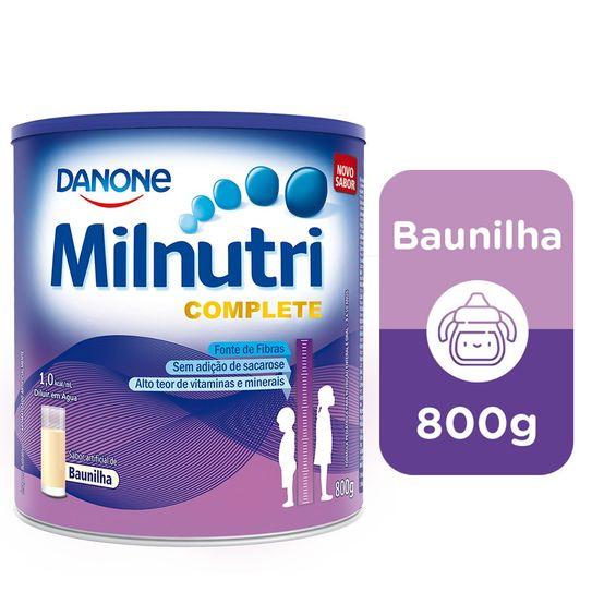 milnutri-complete-baunilha-800g-principal