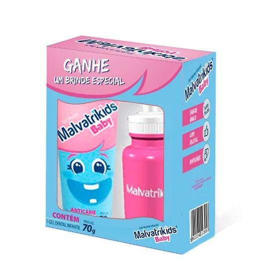 creme-dental-malvatrikids-baby-70g-gratis-brinde-especial-principal