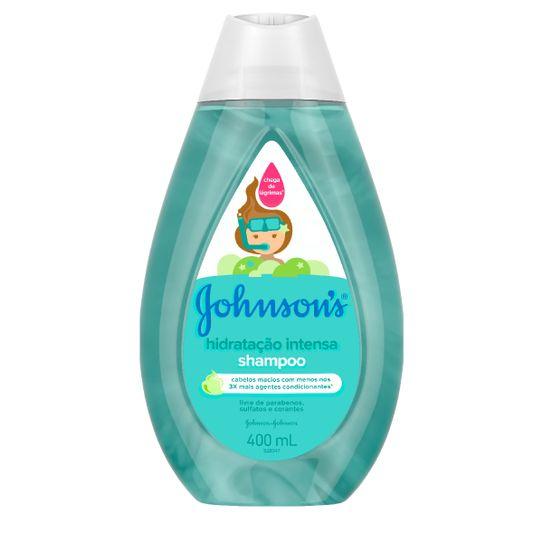 shampoo-johnson-johnson-baby-macio-hidratacao-intensa-400ml-principal