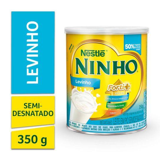 313ab9f4ac03abc34697011329f86d39_leite-em-po-ninho-forti--levinho-400g_lett_1