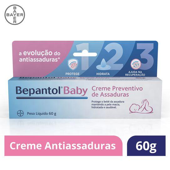 bepantol-baby-creme-60g-principal