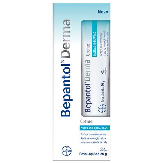 bepantol-derma-creme-20g-principal