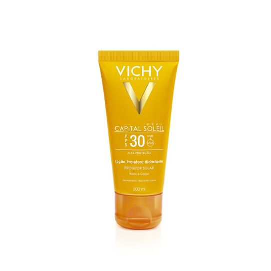 capital-soleil-vichy-fps30-locao-hidratante-200ml-principal