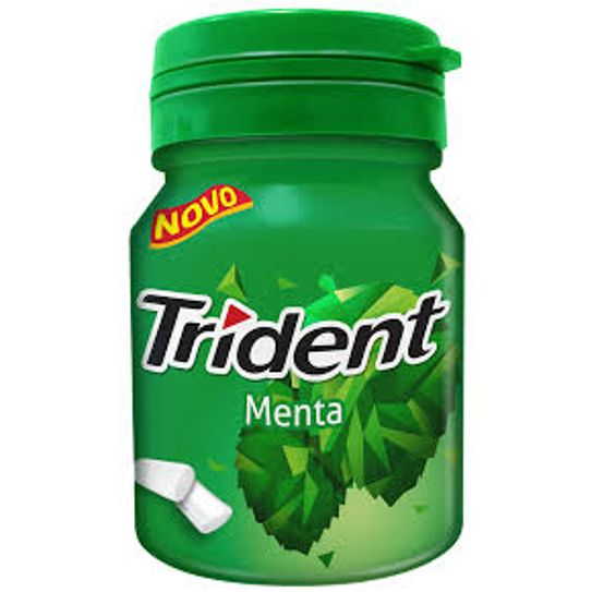 goma-mascar-trident-sabor-menta-40-6-g-principal