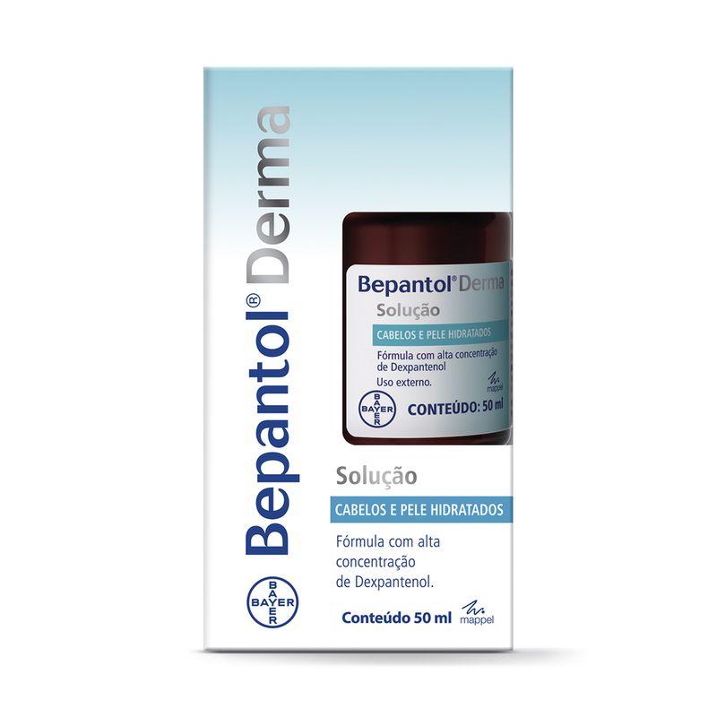 bepantol-derma-solucao-50ml-secundaria1