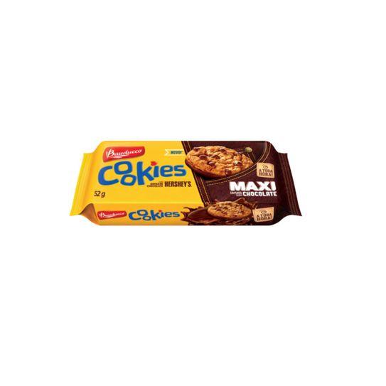 cookies-bauducco-maxi-chocolate-52g-principal