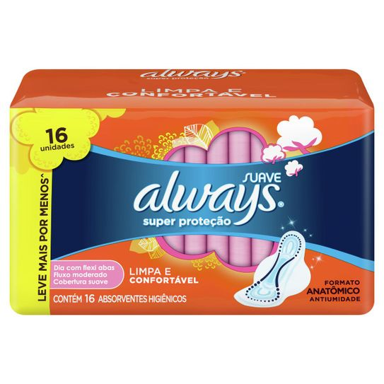 absorvente-always-super-protecao-suave-com-abas-16-unidades-principal