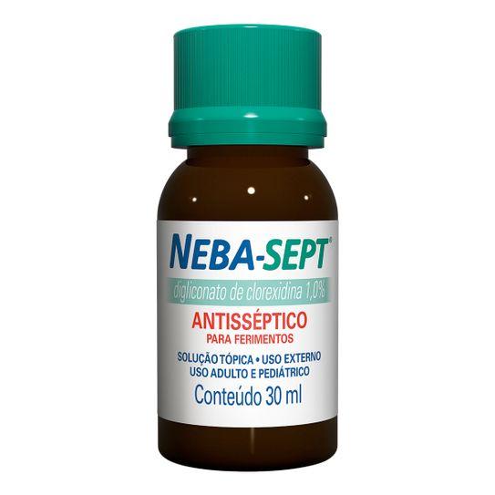 neba-sept-aplicador-30ml-principal