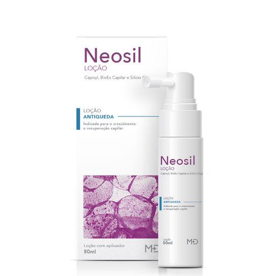 neosil-locao-antiqueda-50ml-principal