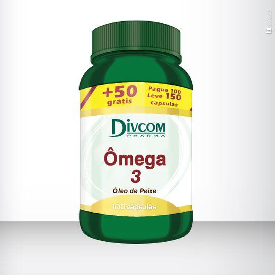 omega-3-divcom-com-100-capsulas-mais-50-capsulas-gratis-principal
