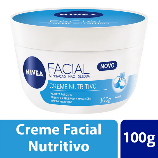 creme-facial-nivea-nutritivo-100g-principal
