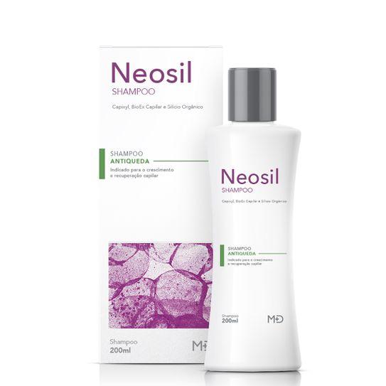 neosil-shampoo-antiqueda-200ml-principal
