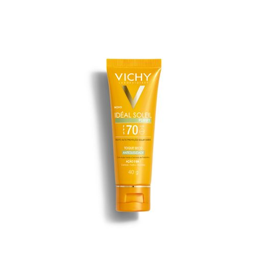 ideal-soleil-purify-toque-seco-antioleosidade-fps70-40g-principal