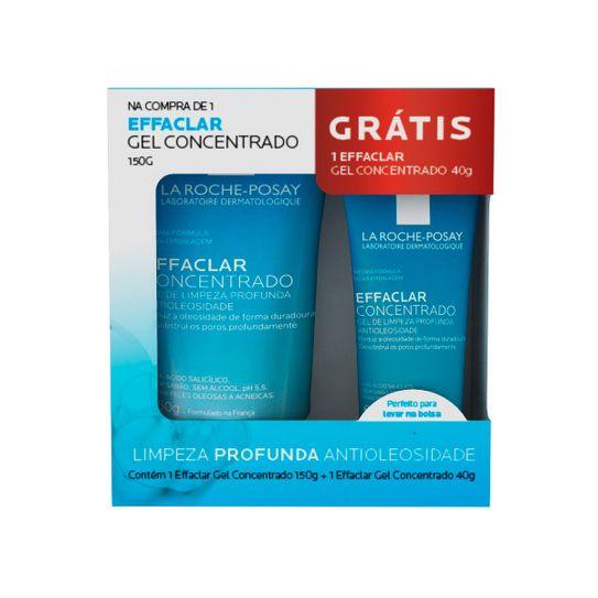 effaclar-gel-de-limpeza-concentrado-150g-gratis-effaclar-gel-concentrado-40g-principal