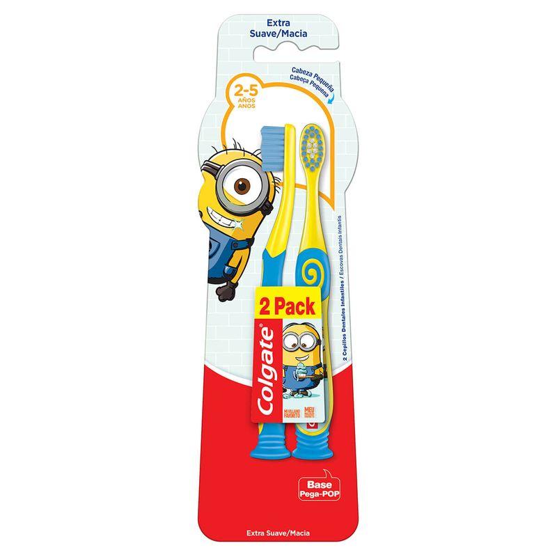 escova-dental-colgate-minions-2-a-5-anos-c-2-principal