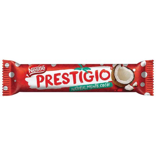 c1021e426103c1e20985302d663ef12f_chocolate-nestle-prestigio-33g_lett_1