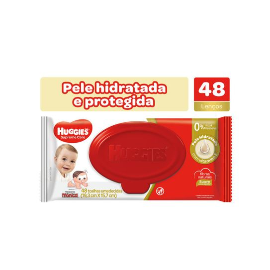 b392578c0cab512032fb84ab7b0e80da_lencos-umedecida-huggies-supreme-care---48-toalhas_lett_1