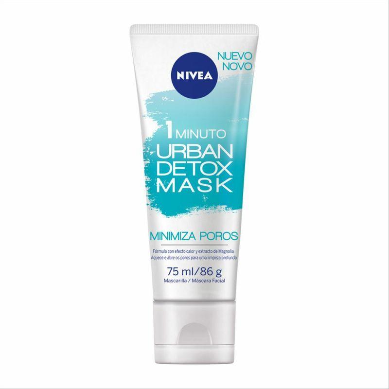 mascara-facial-nivea-urban-detox-minimiza-poros-75ml-principal