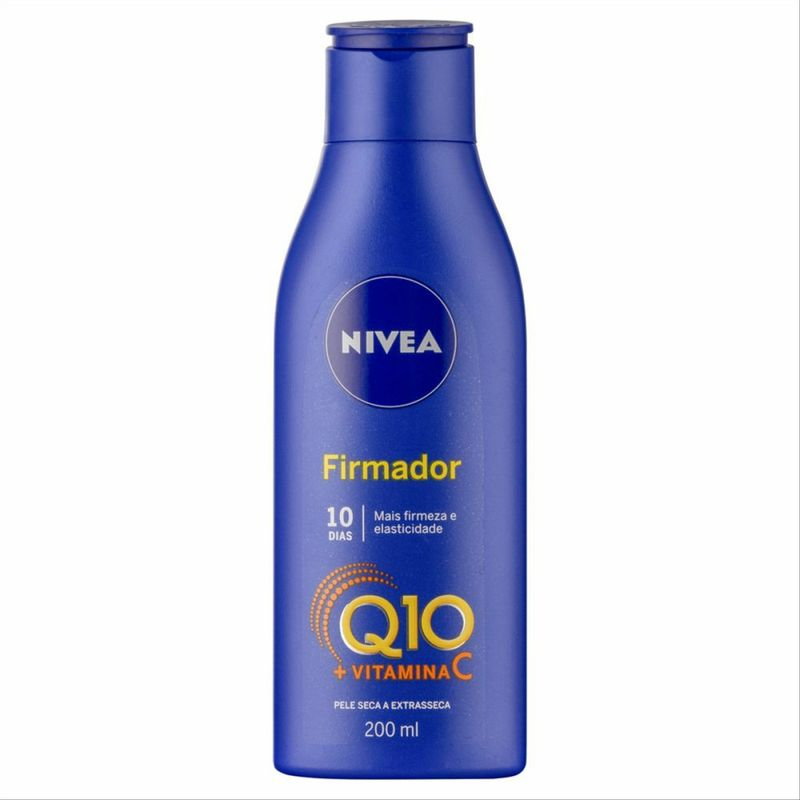 hidratante-nivea-firmador-q10maisvitamina-c-200ml-secundaria1