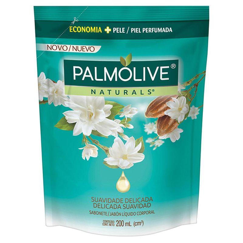 7c82f7421fda6cea584436774a1ed1d0_sabonete-liquido-palmolive-naturals-suavidade-delicada-jasmim-refil-200ml_lett_3